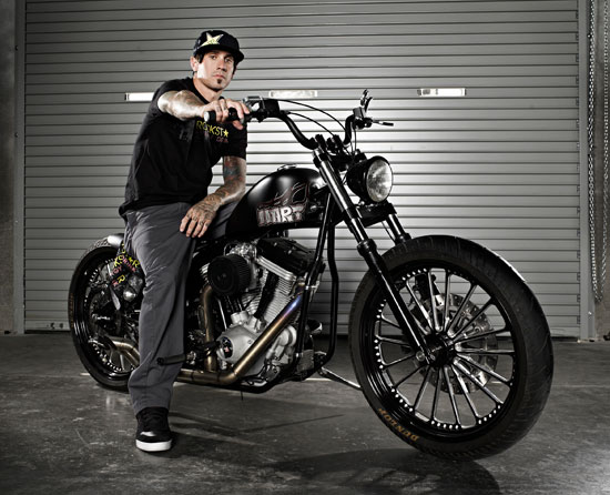 Custom Bmx Bikes >> Jesse Rooke Customs | Photo Gallery